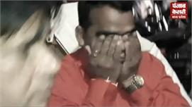 जबलपुर में कांग्रेस की सियासी जमीन...