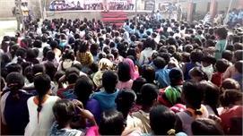 डीएसपी दिनेश कुमार पांडेय की सकारात्मक...