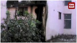 बलिया में ODF हुआ फेल #ODF, #UPNews,...