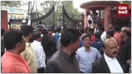 रंजय हत्याकांड के मुख्य आरोपी ने किया...