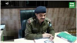 नालागढ़ पुलिस के हत्थे चढ़े कार चोर...