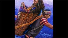 Movie Review Kedarnath