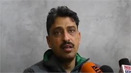 कांग्रेस की जीत से बीजेपी के झूठ का हुआ...
