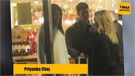 Week's Top Bollywood News...In One look