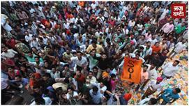 ਪੰਜਾਬ 'ਚ 41 ਲੱਖ ਵਿਦਿਆਰਥੀ ਹੋਣਗੇ ਸਟੂਡੈਂਟ...