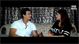 Prince Narula exclusively talks about...
