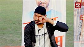 ਜਨਤਾ ਦੀ ਸੱਥ 'ਚ ਭਾਰਤੀ Cricketer...
