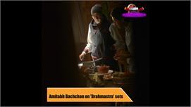 Special apperance by Salman-Arbaaz