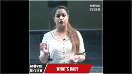 Pataakha Movie Public Review
