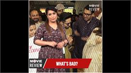 Bala Movie Review: Ayushmann Khurrana...