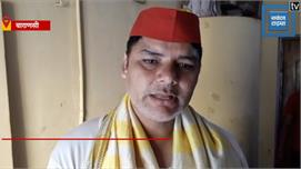81 साल के हुए सपा संरक्षक मुलायम सिंह...