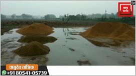 मूसलाधार बारिश से बेहाल प्रदेश: कहीं...