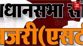 Jharkhand Election 2019: एक नजर खिजरी...