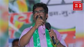 Jharkhand Election 2019: एक नजर दुमका...