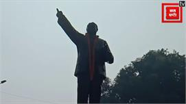 मुख्यमंत्री नीतीश कुमार ने की डॉ....