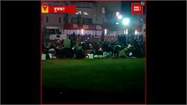 #Jharkhand Election 2019: दुमका में...