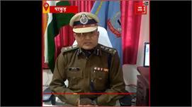 Jharkhand Election: अबुल हुसैन के घर से...