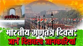 India Republic Day: All You Need To Know