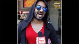 Manikarnika: The Queen of Jhansi Movie...