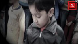 Pulwama Attack: शहीद अजीत कुमारआजाद को...