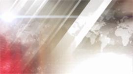 ਦੇਖੋ, ਬੈਂਸ ਦੀ ਰਿਸ਼ਵਤਖੋਰ ਪੁਲਸ 'ਤੇ ਰੇਡ ਤੇ...