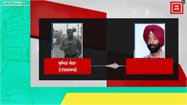 BJP ਉਮੀਦਵਾਰ ਹਰਦੀਪ ਸਿੰਘ ਪੁਰੀ ਨੂੰ ਨੋਟਿਸ...