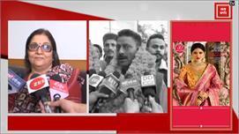 कांग्रेस ने ली Amit Shah की रैली को...