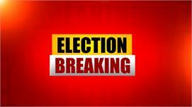 बीजेपी की जीत देखकर कांग्रेस नेता को...