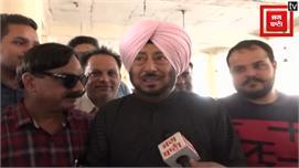 Jaswinder Bhalla ने Birthday पर Comedy...