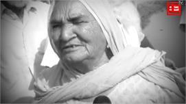 Ludhiana ਦਾ ਬੁੱਢਾ ਨਾਲਾ ਬਣਿਆ ਕਾਲੇ ਪਾਣੀ...
