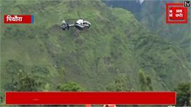 नंदा देवी ईस्ट के लिए शुरू हुआ 'ऑपरेशन...