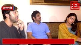 रणबीर ने बताया पीएम मोदी से कितना प्यार...