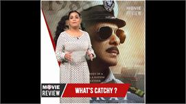 Bharat movie review and rating:...