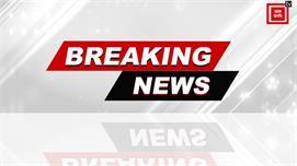 Breaking : Police Station ਅੱਗੇ ਭਿੜੇ...