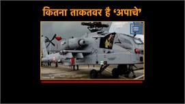 Indian Air Force के बेड़े में शामिल हुआ...