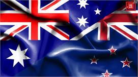 Newzeland census  ਨਿਊਜ਼ੀਲੈਂਡ 'ਚ ਵੀ...