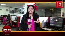 Newsroom Live : ਪਤਨੀ ਦੀ ਮੌਤ ਤੋਂ ਬਾਅਦ...