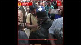 Gauri Lankesh Case: SIT ने Dhanbad से...