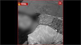 #Giridih: दहेज लोभियों ने ली विवाहिता...