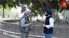 ਵੱਡੀ ਖਬਰ : Partap Singh Bajwa ਨੇ ਸ਼ਰੇਆਮ...