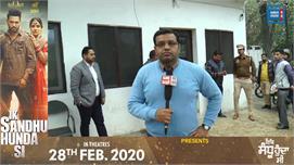Gangster Lawrence Bishnoi ਦੇ ਚੇਲੇ ਕਾਬੂ,...