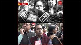 निर्भया गैंगरेप केस : दिल्ली HC ने...