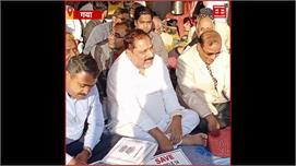 #GAYA: EX IPS ऑफिसर अब्दुल रहमान के...