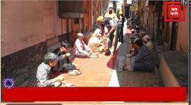 Curfew ਤੱਕ ਜਾਰੀ ਰਹੇਗਾ Jalandhar ਦੇ ਇਸ...