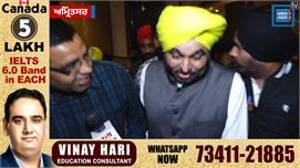 'Copy Cat' ਬਣੇ CM Captain ? 'Delhi...