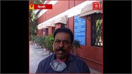 दिल्ली के LNJP और GB पंत अस्पताल बनेंगे...