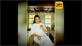अजय पंडित की हत्या पर फूटा कंगना रनौत...