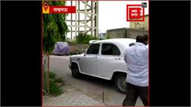 कानपुर कांड: राजधानी में मौजूद विकास...