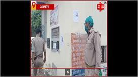 कानपुर कांड के बाद एक्शन में आई यूपी...