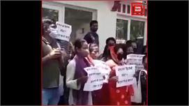 नेपाल PM के 'भगवान राम' वाले बयान पर...